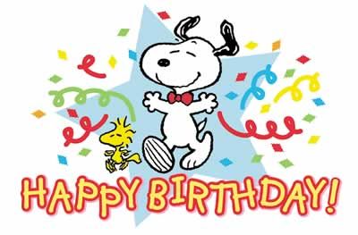 https://moodyncheeky.files.wordpress.com/2012/05/snoopy-birthday-2.jpg