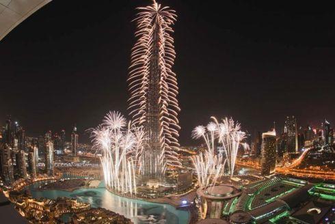 Burj+Khalifa+Fireworks1