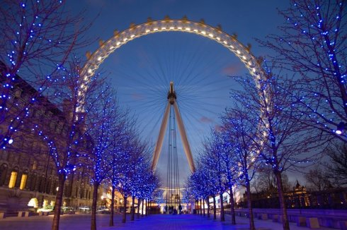 london_eye_twilight