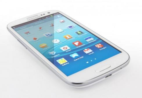 samsung-galaxy-s4-rumors