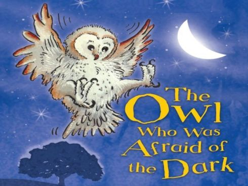 20120530_The-Owl-Who-Was-Afraid-of-the-Dark-Play-at-Madinat-Theatre