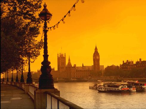 Top-10-London-Attractions-hd-wallpapers