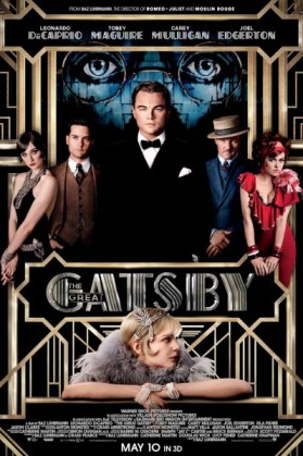the-great-gatsby-poster1-399x600