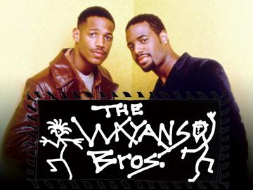 the-wayans-bros