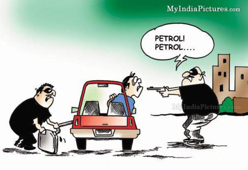 petrol-price-hike-funny