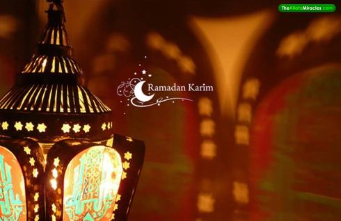 Ramadan Kareem (21)