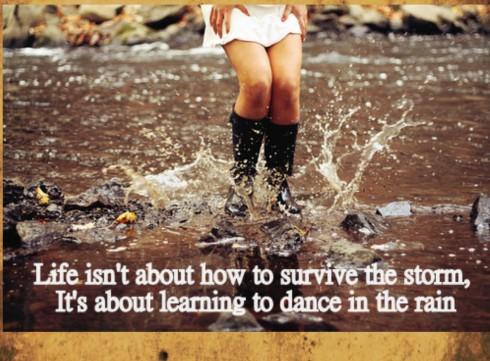 dancing-in-the-rain-3-source