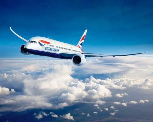British_Airways_Boeing_787_Dreamliner1_1