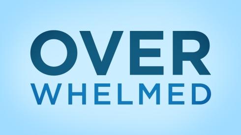 OverwhelmedLogo2