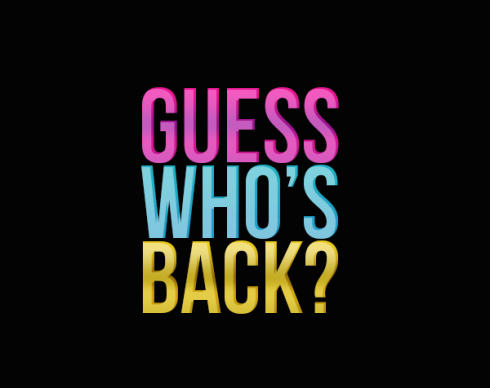 guess_who_s_back__by_justlaugh143-d6uzchp